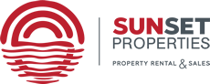 Sunset Properties Ltd