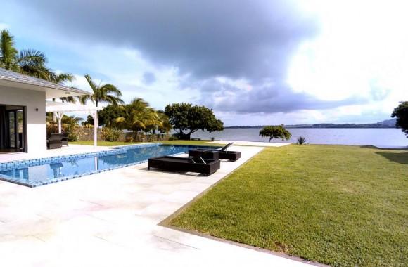 Property for Sale - RES Villa - vieux-grand-port