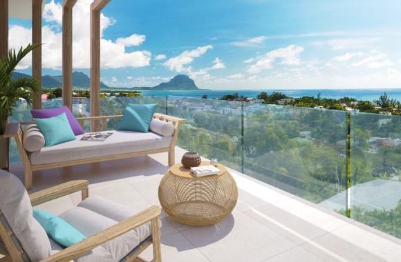Property for Sale - REZ+2 - tamarin